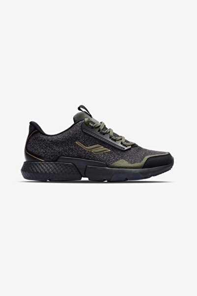 Kadın Yeşil Sneaker Stream Future - 19nau00sfutu-013
