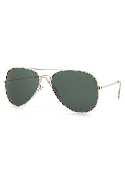 Kadın Plaj Güneş Gözlüğü Apss044509