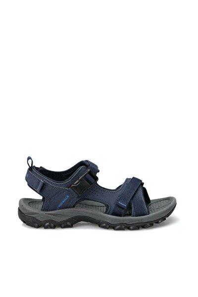 LAGGUN Lacivert Erkek Yürüyüş Ayakkabısı 100241211