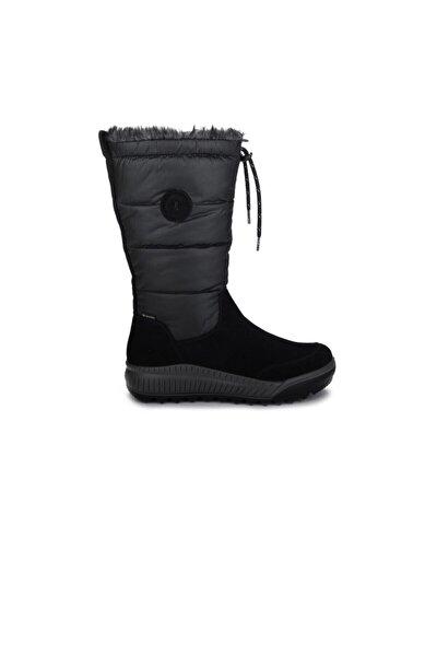 Kadın Gri Tirano Çizme