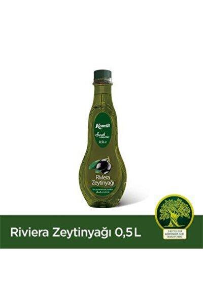 Riviera Zeytinyağı 500 ml