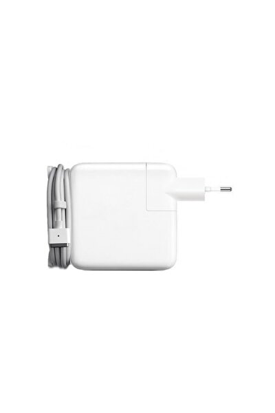 Apple Macbook Air A1346, A1436, A1465, A1466 Adaptör Şarj Aleti