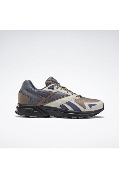ROYAL HYPERIUM TR Beyaz Erkek Sneaker Ayakkabı 100664885