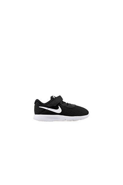 Erkek Çocuk Siyah Tanjun Sneaker