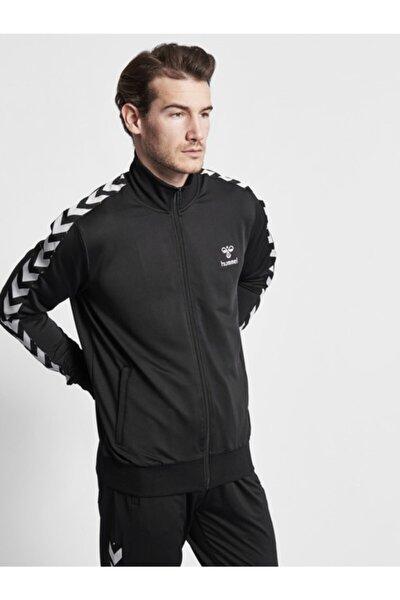 Hmlnathan Zıp Jacket