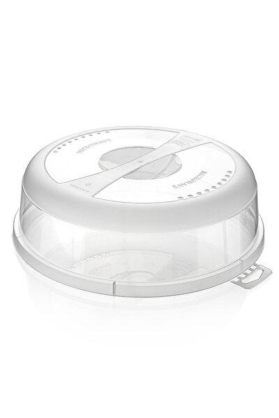 Mikrodalga Askılı Koruma Kapağı(021540) 0051991