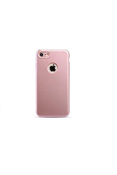 Iphone 7 Rose-gold Kılıf