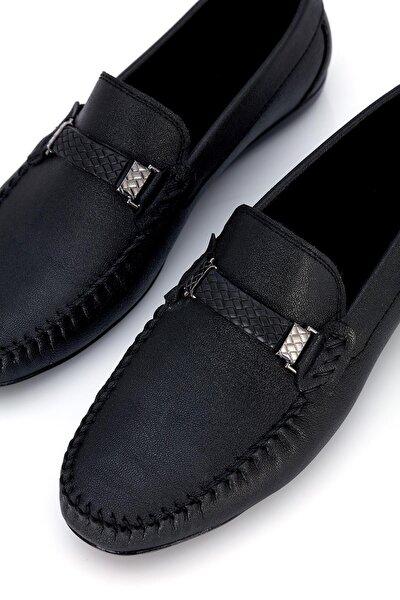Mb115 Günlük Erkek Ayakkabı