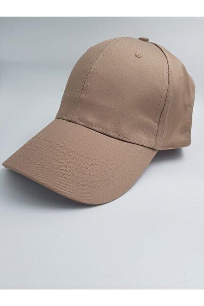 Sütlükahve Bez Şapka