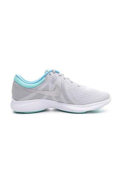 Revolution 4 Kadın Koşu Ayakkabısı 943306-007