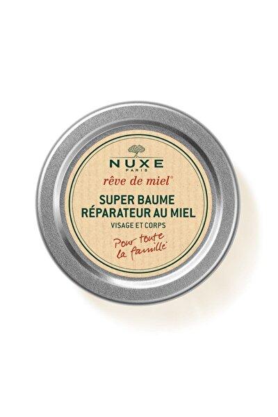 Reve De Miel Repairing Ballı Süper Balsam 40 ml