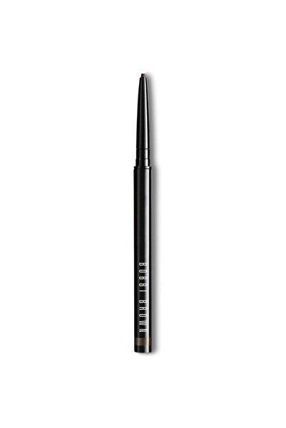 Eyeliner - Long Wear Waterproof Liner Black Chocolate 0.02 oz. 716170179421