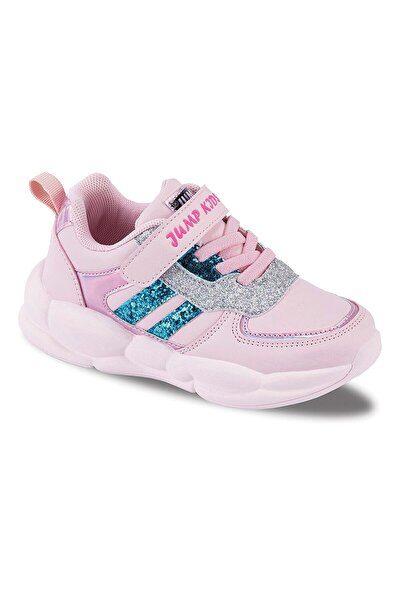 25962 Kız Çocuk Spor Ayakkabı