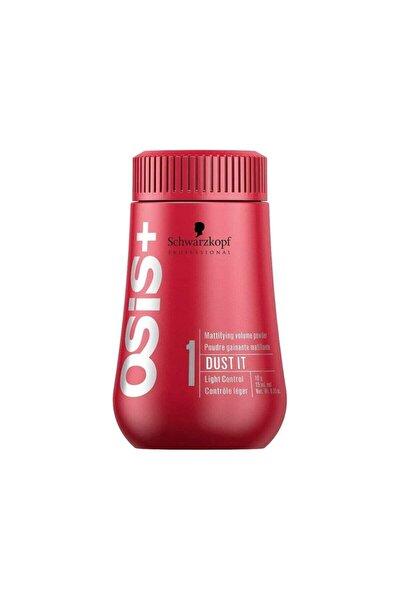 Hacim Veren Saç Bakım Pudrası - 24h Dust It Powder 10 G