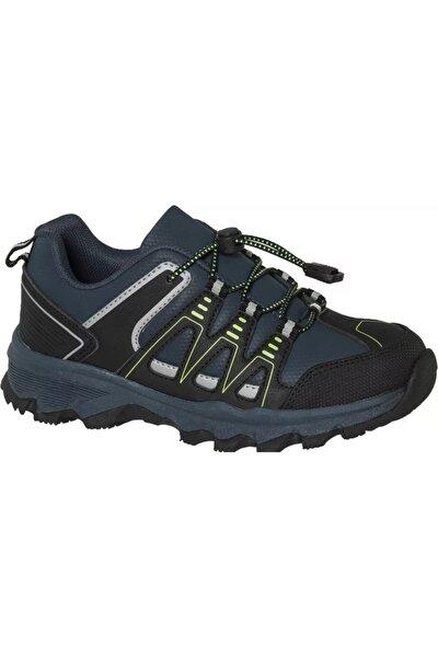 Trekking Ayakkabı