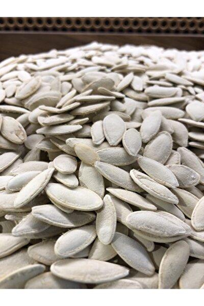 Tuzsuz Kabak Çekirdeği 1kg Magro