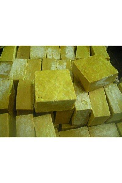 Doğal El Yapımı Hatay Defne Sabunu 2 Kilo Kg
