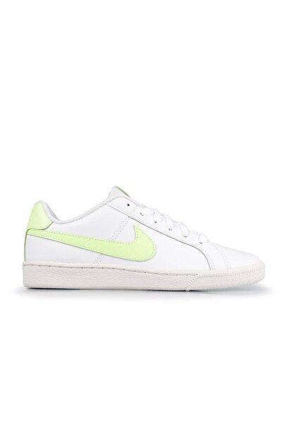 Court Royale 749867-121 Kadın Ayakkabı