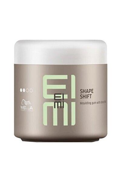 Eimi Shape Shift Parlaklık Veren Wax 150ml 4084500586109