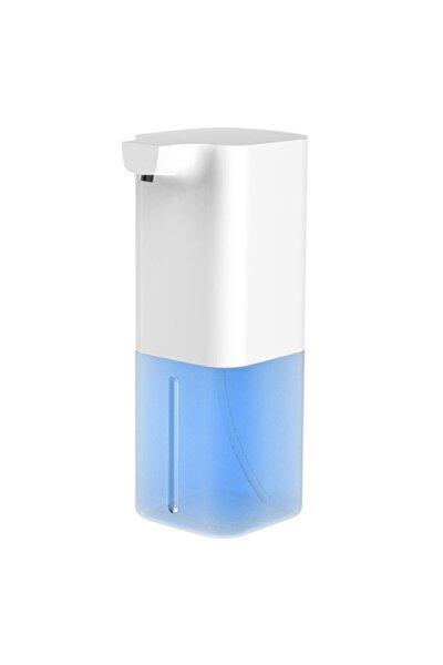 Sensörlü Sıvı Sabunluk Otomatik Köpük Makinesi