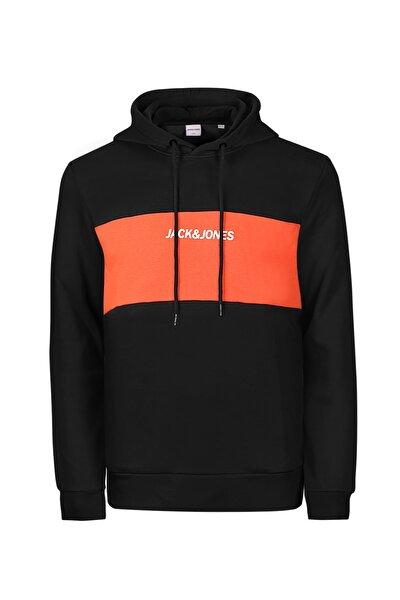 Sweatshirt 12193085 JCODEONE