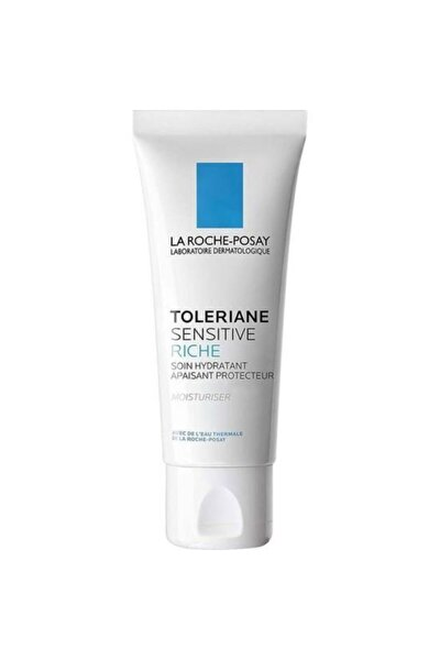 Posay Toleriane Sensitive Riche 40 Ml
