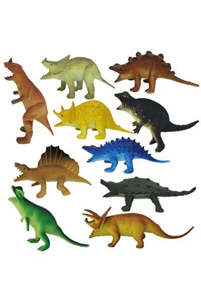 Dinozorlar Dünyası Poşetli