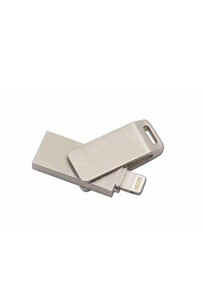 16 Gb Iphone Usb Otg Flash Bellek
