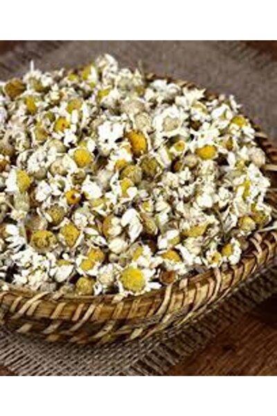 Papatya Çiçegi Çayı 150 gr
