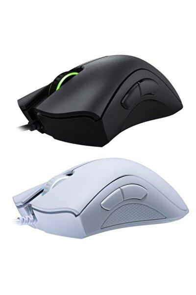 Deathadder Essentıal Gamıng Mouse 6400 Dpı