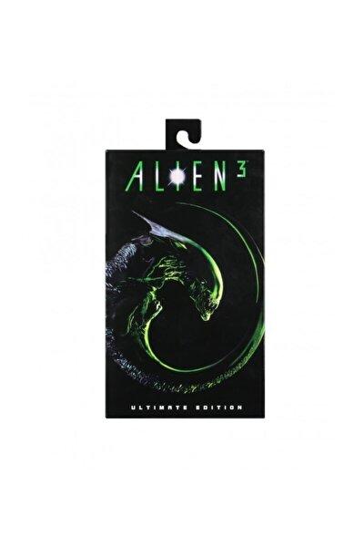 Alien 3: Ultimate Dog Alien