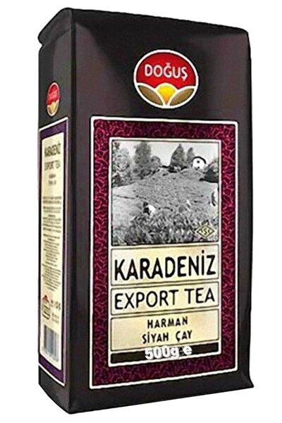 Karadeniz Export 500gr  5 Adet