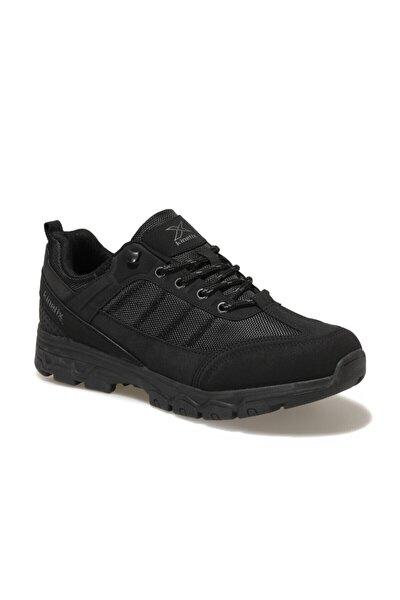 LAKE M Siyah Erkek Outdoor Ayakkabı 100552561