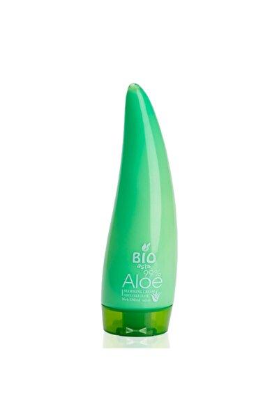 Aloe Vera Cilt Sıkılaştırıcı Selülit Kremi 150 Ml
