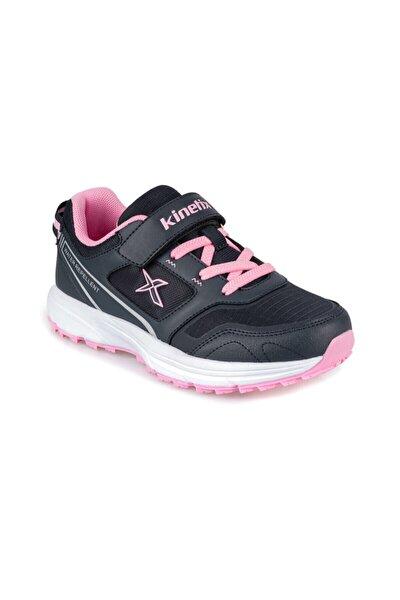 TEMPER WR 9PR Lacivert Kız Çocuk Yürüyüş Ayakkabısı 100427432