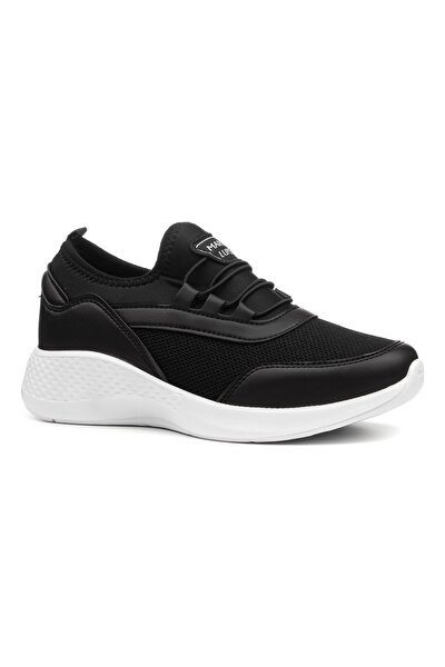 Kadın Sneaker Ybl01257kd00