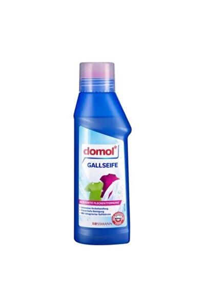 Leke Çıkarıcı Gall Sabunu 250 ml