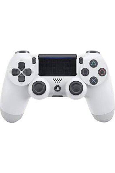 Ps4 Joystick Ps4 Kol Dualshock4 V2 Yeni Garantili Ps4 Kol