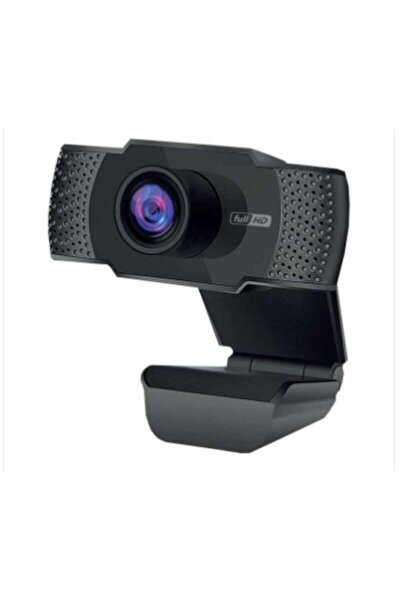 Full Hd Webcam Dahili Mikrofonlu 9635 1080p
