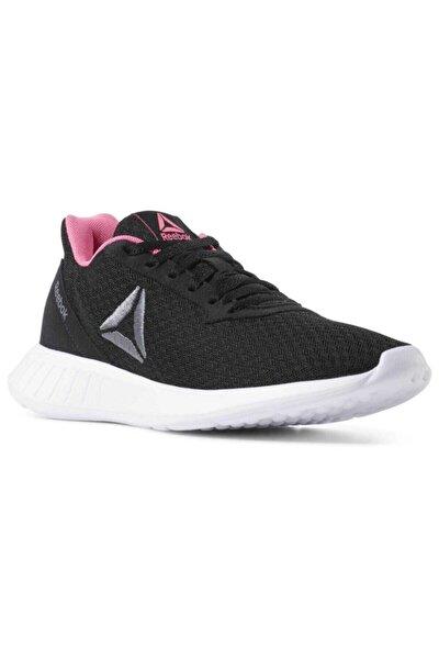 LITE Siyah Kadın Koşu Ayakkabısı 100404246