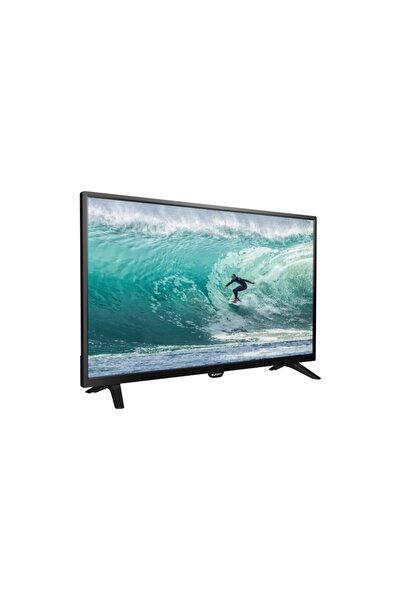"""SN39HDAL04 39""""  99 Ekran Uydu Alıcılı HD Ready LED TV"""
