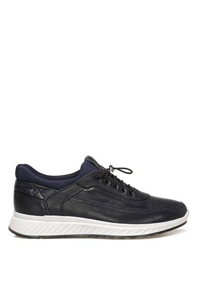 FORLİ  1FX Lacivert Erkek Fashion Sneaker 101032298