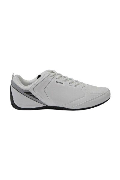 Stylıst-2 Sneakers Anatomik (40-45) Erkek Spor Ayakkabı