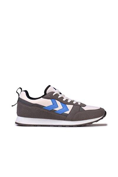 Unisex Gri Sneakers