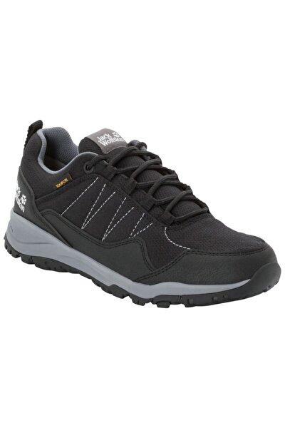 Kadın Siyah Outdoor Ayakkabı Maze Texapore Low - 4035661-6069