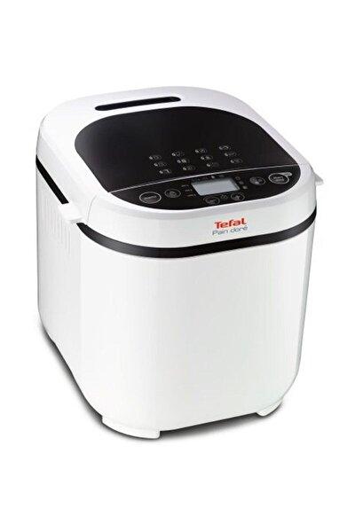 Pain Dore 1 Kg Ekmek Yapma Makinesi
