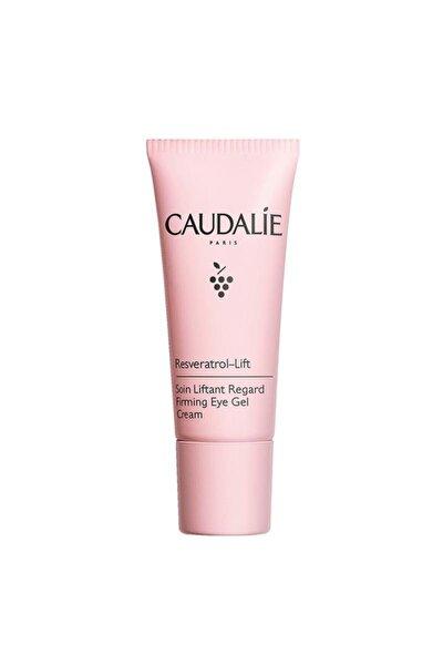 Resveratrol Lift Face Lifting Soft Cream 15 Ml