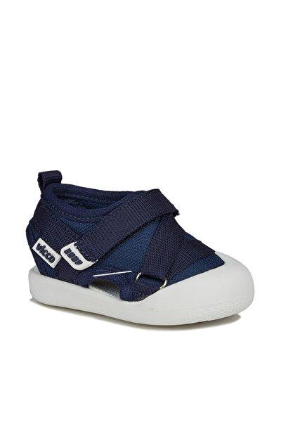 Lolipop Erkek Ilk Adım Lacivert Sandalet