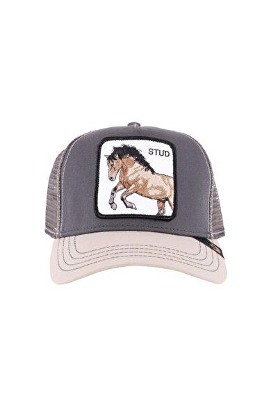 Şapka - You Stud