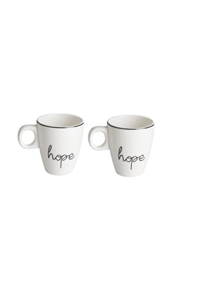 Hope Kupa 130 Cc 2'li